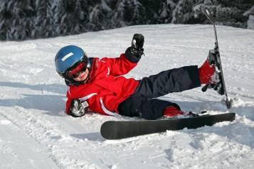 Bienfait-Ostéopathie