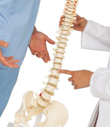 Ostéopathie-Structurelle